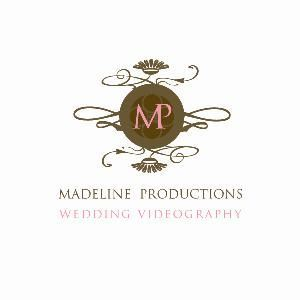 Madeline Productions Wedding Videography
