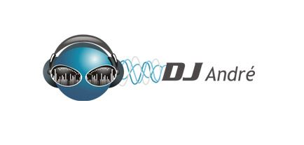 Dj's For You