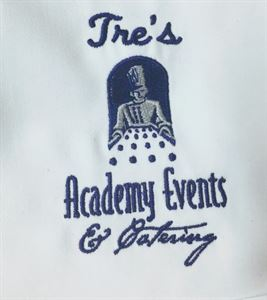 Tre's Academy Events