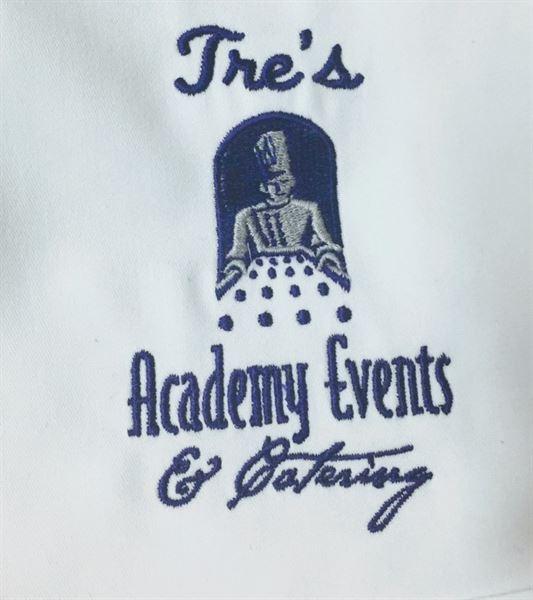 Tre's Academy Events