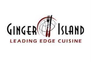 Ginger Island Cuisine