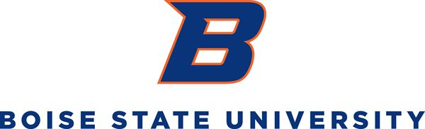 Boise State University Event Services