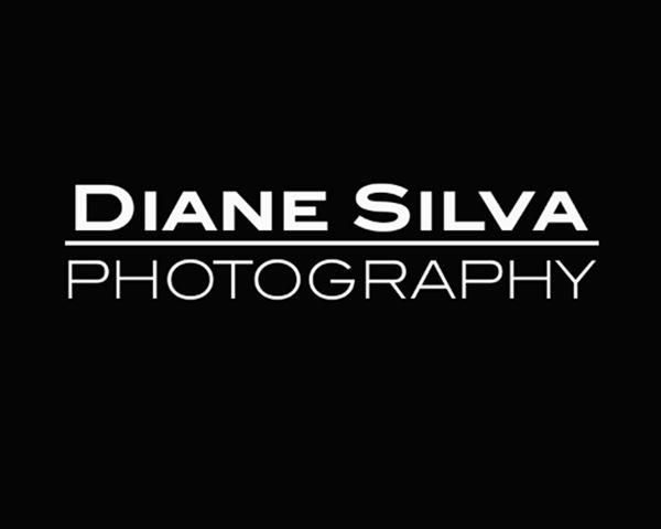 Diane Silva Photography