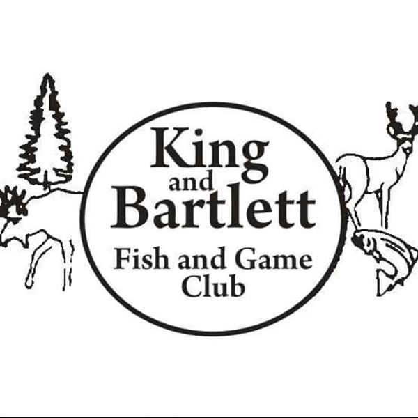 King & Bartlett Fish And Game Club