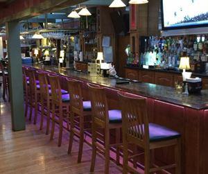 Bull N' Claw Restaurant