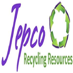Jepco Recycling Resources