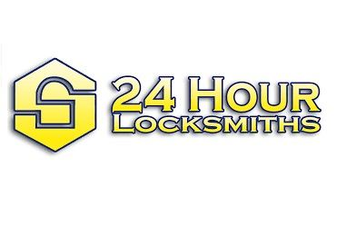 Lexington Locksmith Company