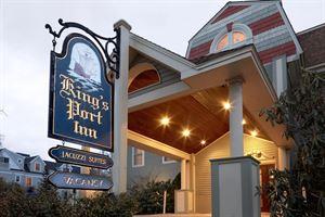 King's Port Inn