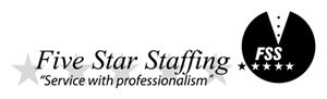 Five Star Staffing
