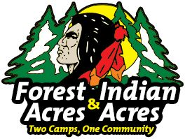 Indian and Forest Acres Cams - Weddings and Events