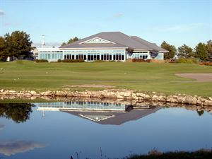 Carlisle Golf & Country Club