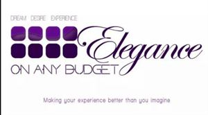Elegance On Any Budget
