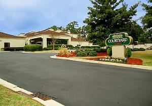 Baymont Inn & Suites Columbia Northwest