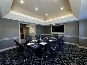 Admiral Board Room