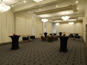 Clipper Ballroom