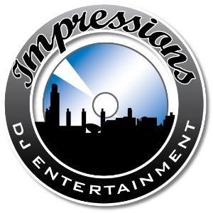 Impressions DJ Entertainment