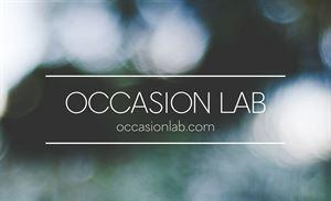 occasionlab.com