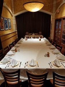 Wedding reception venues in detroit mi 125 wedding places bravo cucina italiana junglespirit Choice Image