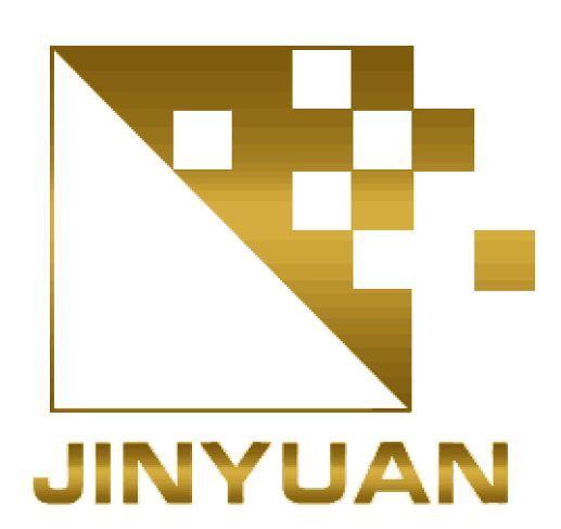 Boluo Jinyuan mosaic Co.,Ltd.
