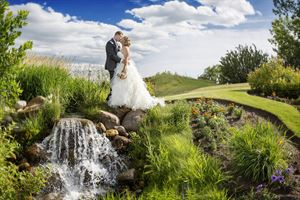 Cottonwood Golf & Country Club