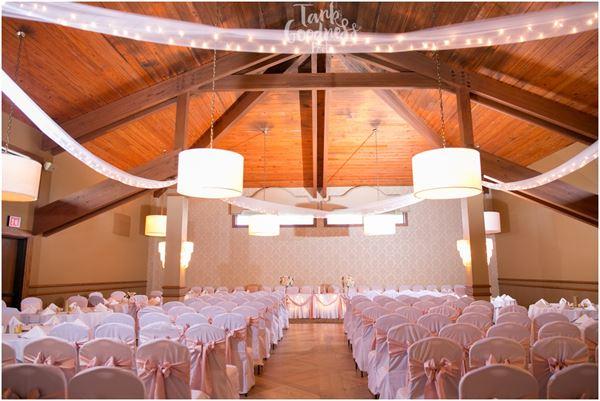 berry creek country club georgetown tx wedding venue. Black Bedroom Furniture Sets. Home Design Ideas