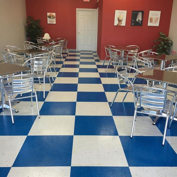 Party Venues In Kernersville Nc 180 Venues Pricing