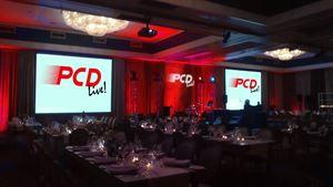 PCD Live