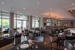 Iggys Restaurant