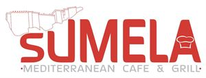 SUMELA MEDITERRANEAN CAFE AND GRILL