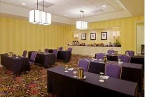 Buena Vista Ballroom-Buena Vista II