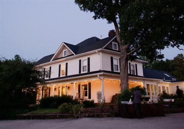 Wedding Venues in Greensboro, NC - 117 Venues   Pricing