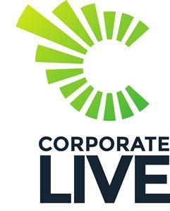 Corporate Live, Inc.