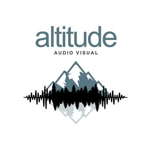 Altitude AV Inc