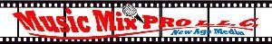 Music Mix Pro
