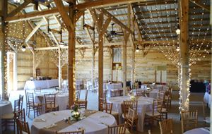 Brushy Creek Event Center