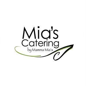 Mia's Catering