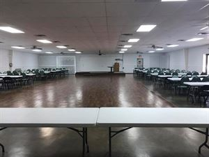 Spjst Lodge 196 Jednota Houston