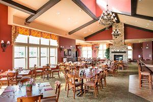 Champion Hills Country Club