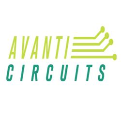 Avanti Circuits