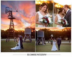 Western Sky Wedding & Event Venue