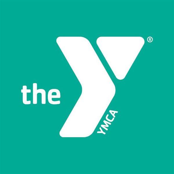 Point Bonita YMCA