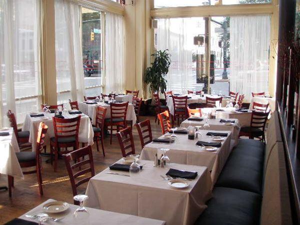 Party Venues in Richmond, VA - 187 Venues | Pricing