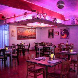 Cafe Della Vita