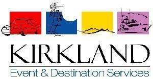 Kirkland Event & Destination Services, Inc.