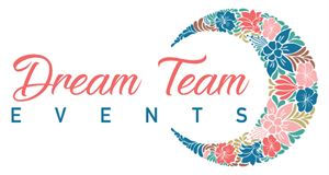 Dream Team Events