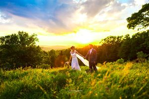 Cobb Hill Estate Wedding Venue