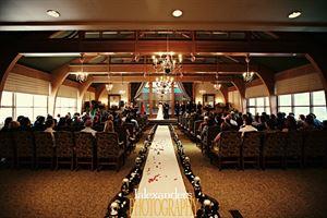 Everett Golf & Country Club