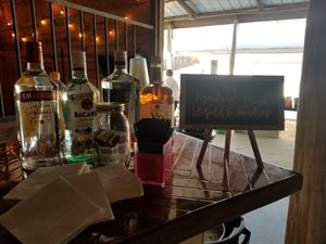 CraZy TIPsy Bartending & Event Services