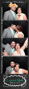 Picture Thingys Photo Booth
