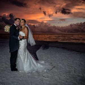 Ocean Dream Weddings